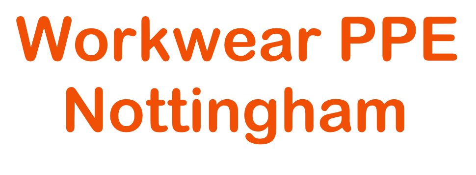 Workwear PPE Nottingham